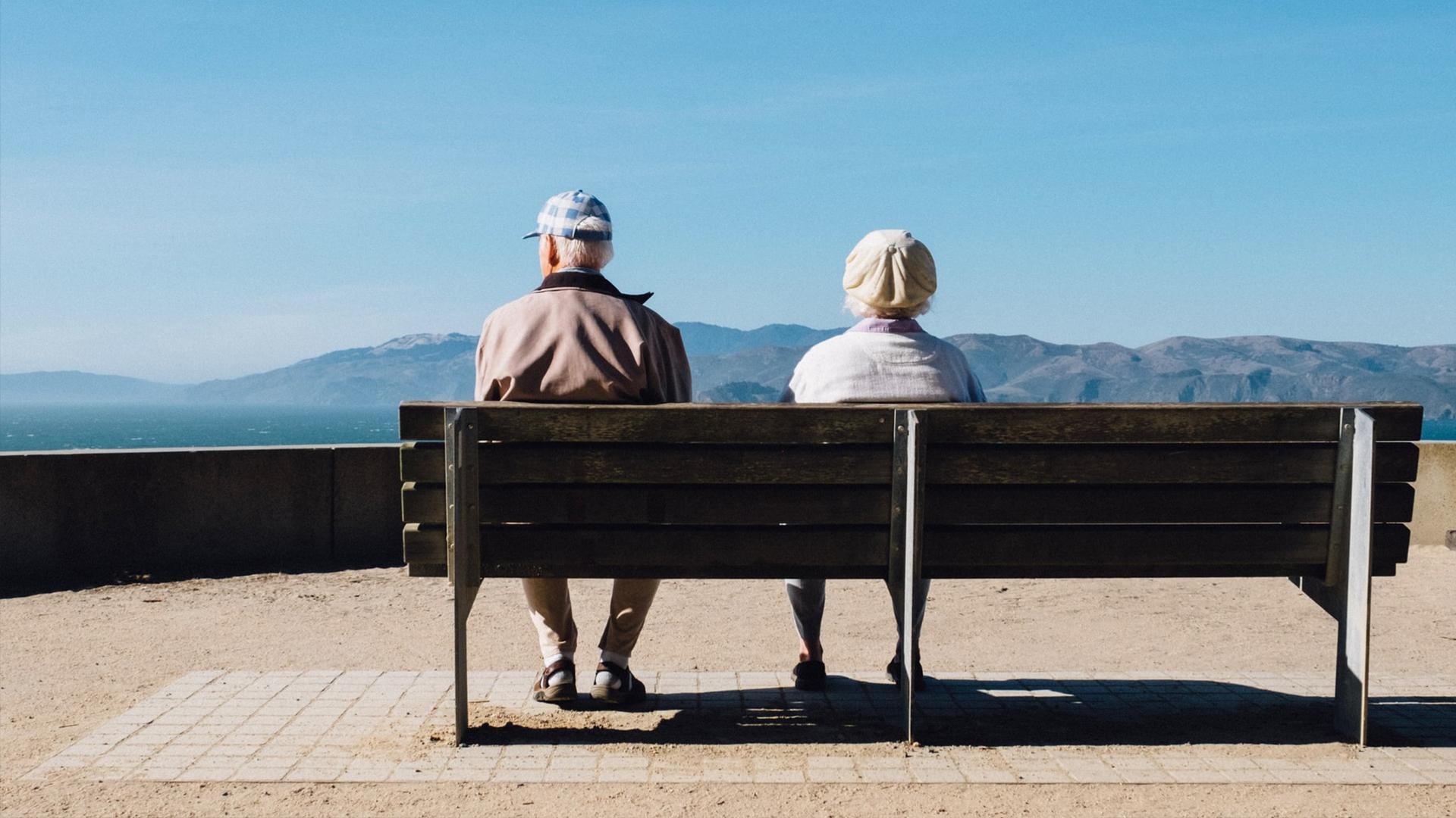 Comment faire pour partir à la retraite plus tôt ?